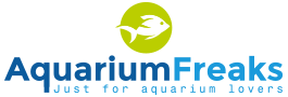 AquariumFreak.com